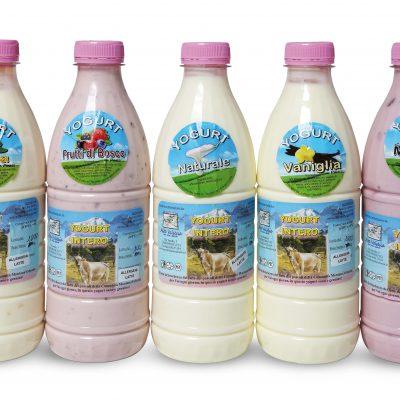 yogurt-400x400
