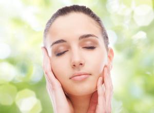 consulenza-dermatologica