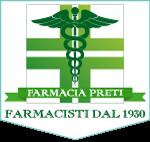 farmacia-preti