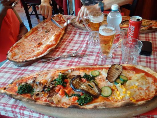 trattoria-pizzeria-stilo