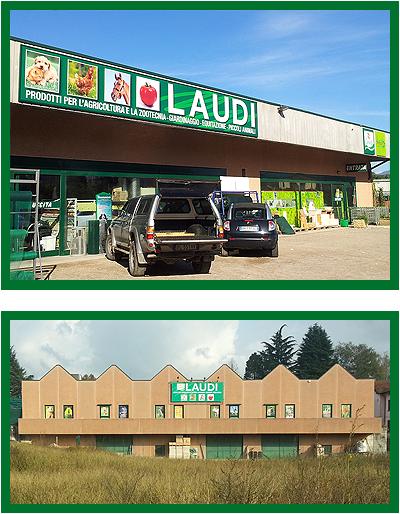 laudi-ternate-varese-mangimi-foraggi-integratori-zootecnici-azienda-negozio-02