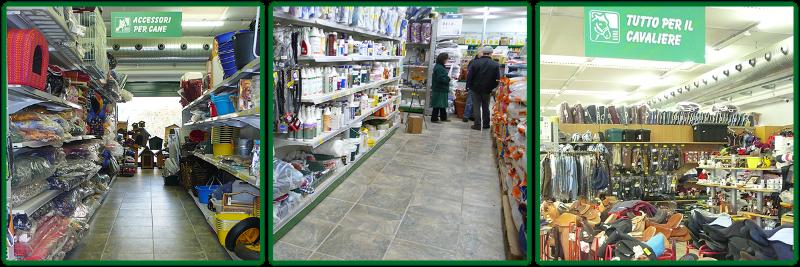 laudi-ternate-varese-mangimi-foraggi-integratori-zootecnici-azienda-negozio-04