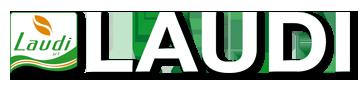 laudi-ternate-varese-mangimi-foraggi-integratori-zootecnici-logo-centro-home