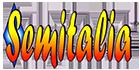 logo-semi-h1-1