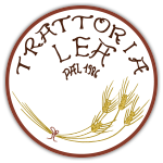 logo-trattorialea2017