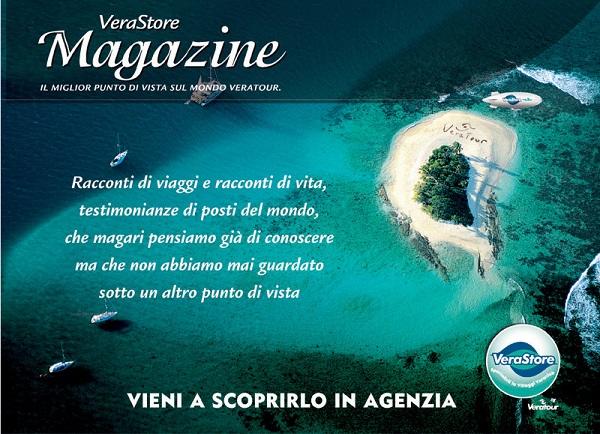 banner_fbmagazine-1