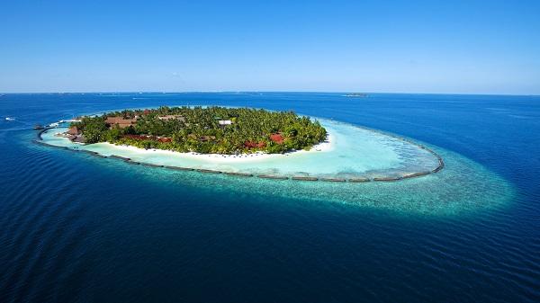 isolotto-maldive-1