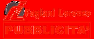 FAGIANI-LORENZO-PUBBLICITÀ