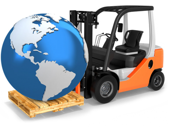 about-shipment-thumb-570x423