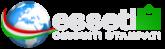 logo-esseti-web-negativo-e1452686692567