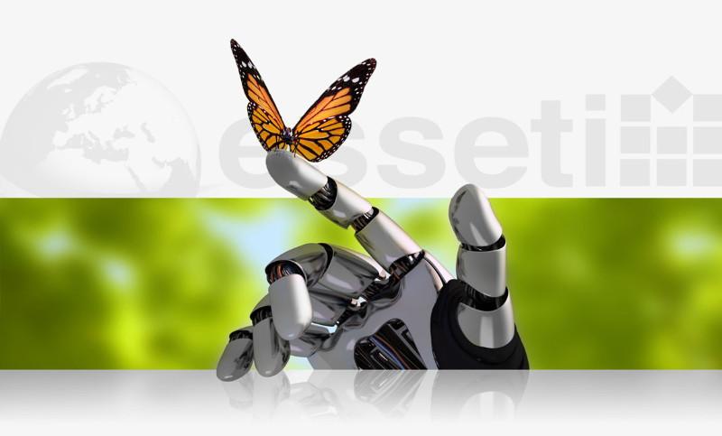 visual-robot-1