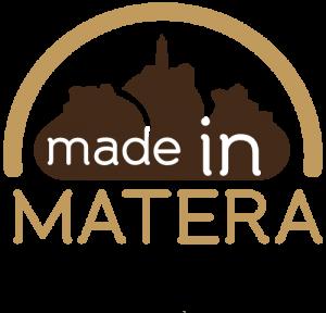 logo-made-in-matera-avorio-marrone_m_300x288