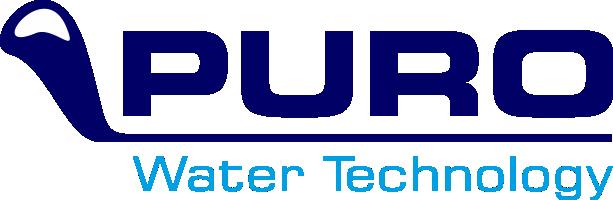 Puro_blu